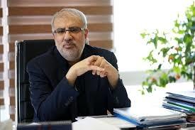 دستور وزیر نفت برای تخصیص ۷۸۰ میلیارد تومان برای اجرای پروژههای خوزستان