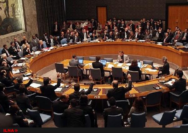 تمدید ۶ ماهه مأموریت سازمان ملل در افغانستان