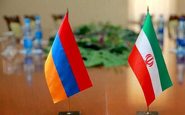 تحمیل شرایط خاص برای خودروهای ایرانی از سوی آذربایجان/ باکو در روابط تهران - ایروان سنگاندازی میکند