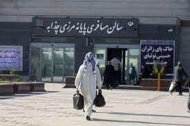 ورود قاچاقی ایرانیها به عراق برای شرکت در مراسم اربعین/ زائران بیویزا در عراق دستگیر میشوند/ دستگیری ۱۰۰ ایرانی در ایام عاشورا