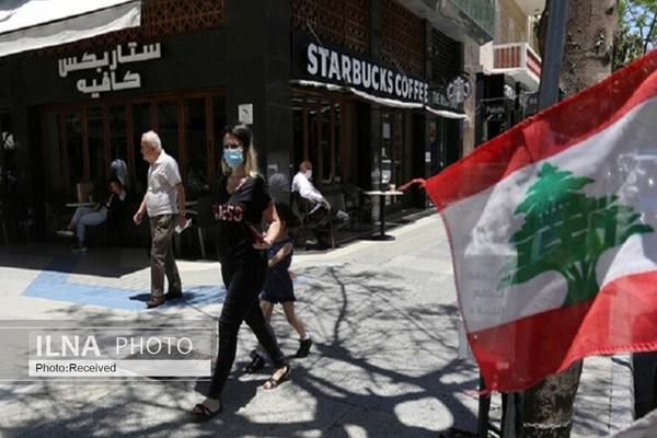 اظهارات نخستوزیر لبنان در مورد انتقال نفت ایران به این کشور