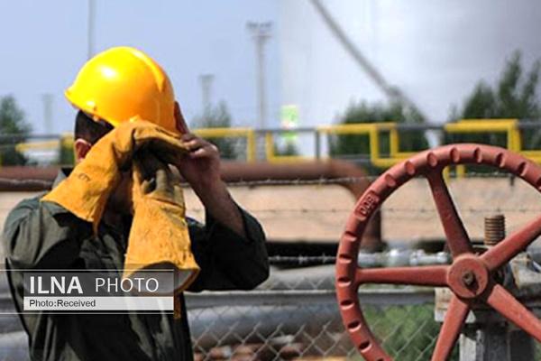 دیدار نمایندگان کارگرانِ پروژهای با بازرسی وزارت نفت/ امیدواری برای رسیدگی به تخلفات در حقوق و لیستهای بیمه