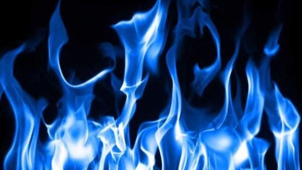 خطر تعطیلی صنایع انگلیس به دلیل افزایش قیمت گاز