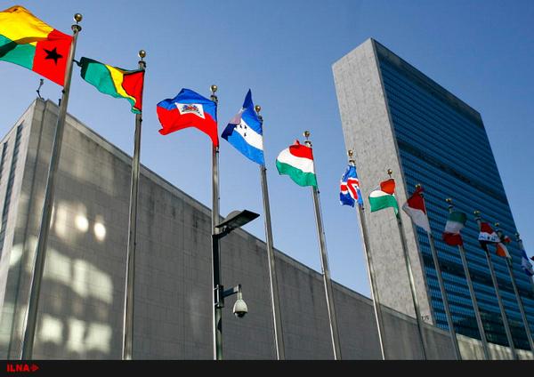 گزارش رویترز درباره محورهای مجمع عمومی سازمان ملل/ تمرکز بر موضوع ایران و افغانستان