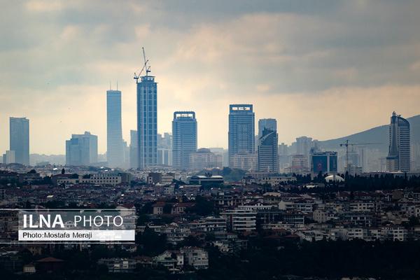 رشد ۲۱ درصدی خرید خانه ایرانیان در ترکیه/ ۴۶۰۰ خانه طی ۷ ماه اخیر  خریداری شد