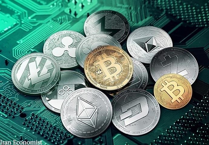 پیش بینی بازار رمز ارز ها/  دامنه نوسان ۲۰ هزار دلاری  بیت کوین!