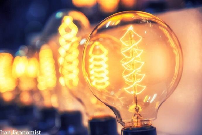 مشترکان صنعت برق به مرز ۳۸ میلیون رسید