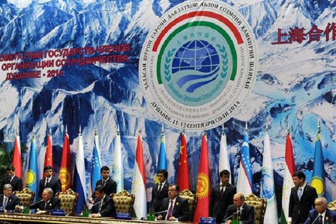عضویت ایران در شانگهای چه تاثیری بر بخش انرژی دارد؟