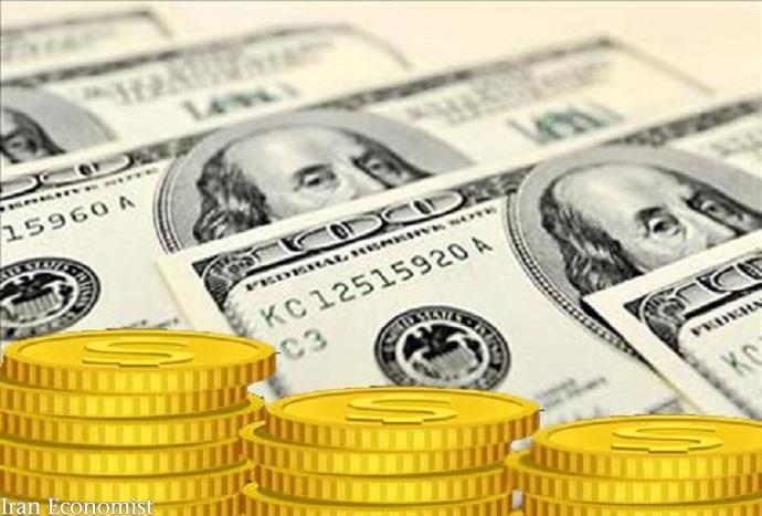 سیگنال منفی مذاکرات برجام به دلار و سکه