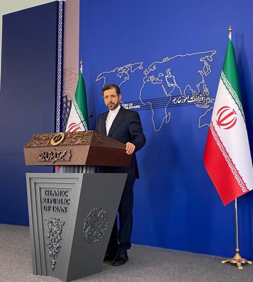 باکو در آزادی راننده های ایرانی همکاری کند/مانور نظامی مشترک ترکیه – آذربایجان – پاکستان در دست بررسی است