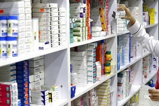ارز ترجیحی دارو حذف خواهد شد