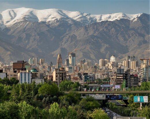 سقف وام خرید مسکن برای زوجین تهرانی افزایش یافت