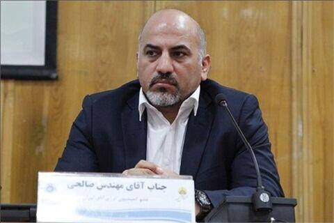 نرخ عجیب مشارکت اقتصادی در ایران/ ایران بالاترین یارانه انرژی را در جهان میدهد