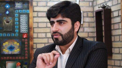 ۳۵ میلیون ایرانی فاقد درآمد ثابت هستند/وقت مناسبی برای افزایش یارانه هاست؟