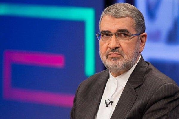 فرصتهای اجلاس شانگهای برای اقتصاد ایران/ دروازه پیوستن به بریکس