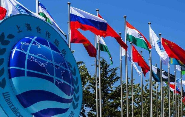 مذاکره در اجلاس شانگهای ترانزیت را به ایران بازمیگرداند؟
