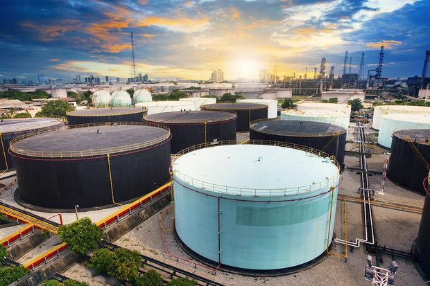 قیمت نفت خام برنت ۷۶ دلاری شد / جهش ۳ درصدی قیمتها