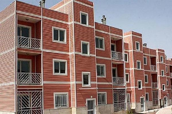 تعمیر ۷۵۰۰ منزل زلزلهزده در مسجدسلیمان/ بهسازی بافتهای فرسوده