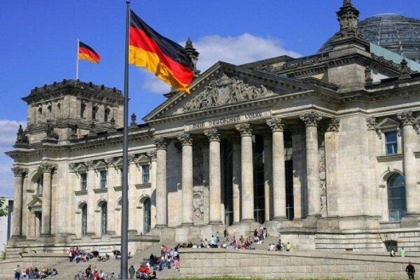 آلمان بازگشایی سفارت خود در افغانستان را رد کرد