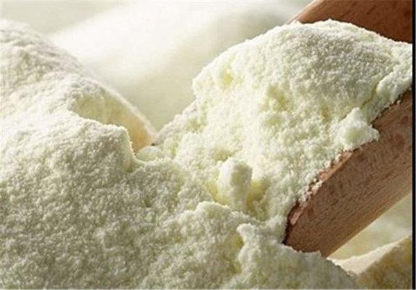 توافق ۲ وزارتخانه درباره مواد اولیه رسوبی شیرخشک نوزاد