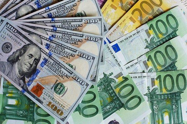 قیمت دلار ۲۷ شهریور ۱۴۰۰ به ۲۶ هزار و ۷۶۱ تومان رسید