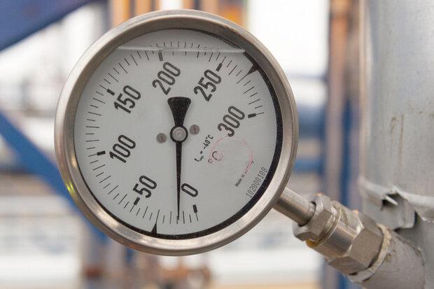 جهش قیمت انرژی در اروپا کارخانههای انگلیس را مجبور به تعطیلی کرد