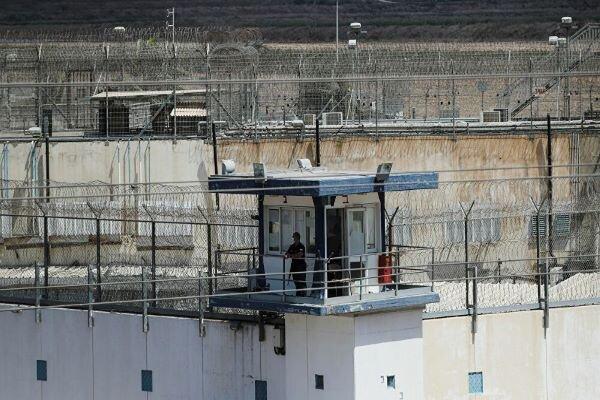 بازداشت مجدد اسرای «تونل آزادی»/ شرایط برای تل آویو تغییر نکرد