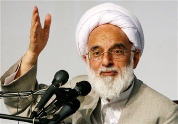 واگذاریهای ناموفق صنایع بزرگی را در استان مرکزی به رکود کشاند