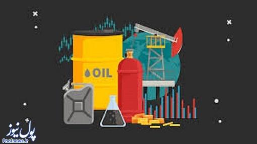 بازار بورس انرژی کدام حامل ها را شامل می شود/عرضه محصول ۳ شرکت در بورس انرژی