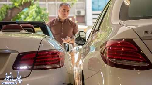 آیا با ورود خودروهای خارجی، قیمت خودروداخلی تغییر میکند؟