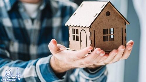 عوامل تاثیرگذار بر کاهش قیمت مسکن