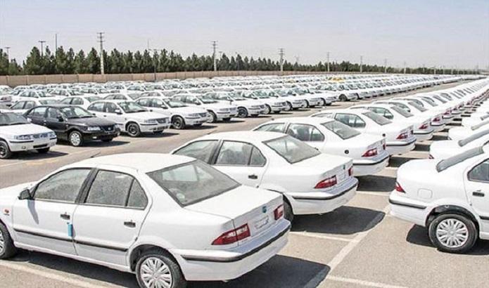اثر طرح آزادسازی واردات روی قیمت خودروهای کرهای