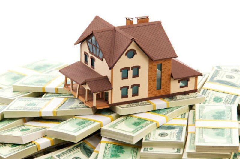 افزایش تسهیلات پرداختی مسکن تا سقف ۷۰۰ میلیون تومان