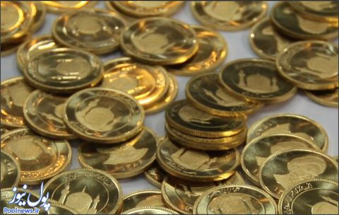 قیمت سکه و قیمت طلا امروز جمعه ۲ مهر ۱۴۰۰ + جدول