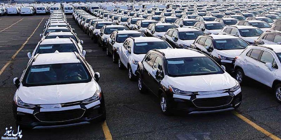 اولین واکنش شورای رقابت به رد طرح واردات خودروهای خارجی چه بود؟