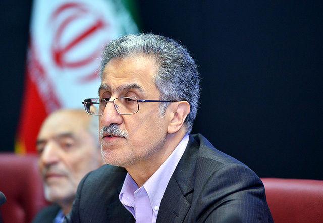 ایران، رتبه نخست خرید مسکن در ترکیه!