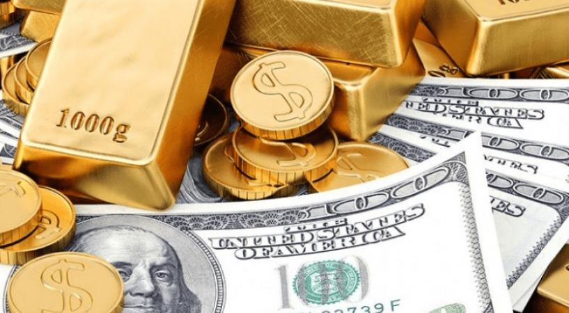 سردرگمی معامله گران باعث صعود قیمت دلار شد، در انتظار افزایش قیمت ها باشیم؟