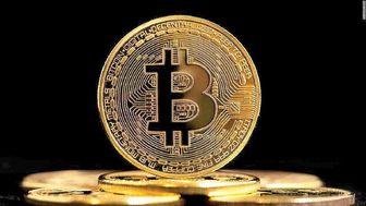 قیمت ارزهای دیجیتالی در ۲۴ مهر/ بیت کوین قله ۶۲ هزار دلار را هم فتح کرد