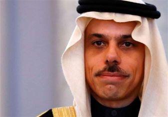 تمجید رسانههای اسرائیلی از اظهارات وزیر خارجه سعودی