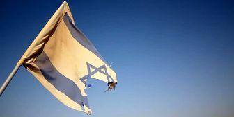 آغاز رزمایش هوایی بزرگ رژیم اسرائیل