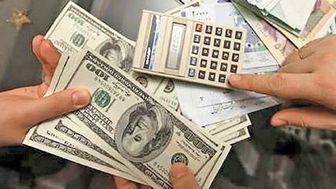 تصمیم سرنوشتساز دولت رئیسی برای ارز ۴۲۰۰