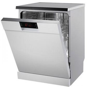 قیمت انواع قرص ماشین ظرفشویی در بازار+ جدول