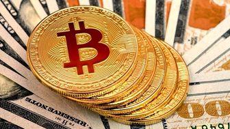 قیمت ارزهای دیجیتالی در پنجم آبان ماه/ بیت کوین در کانال ۶۰ هزار دلار/ اتریوم گران شد