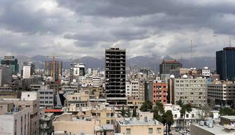 قیمت جدید مسکن در منطقه تسلیحات تهران آبان 1400+ جدول