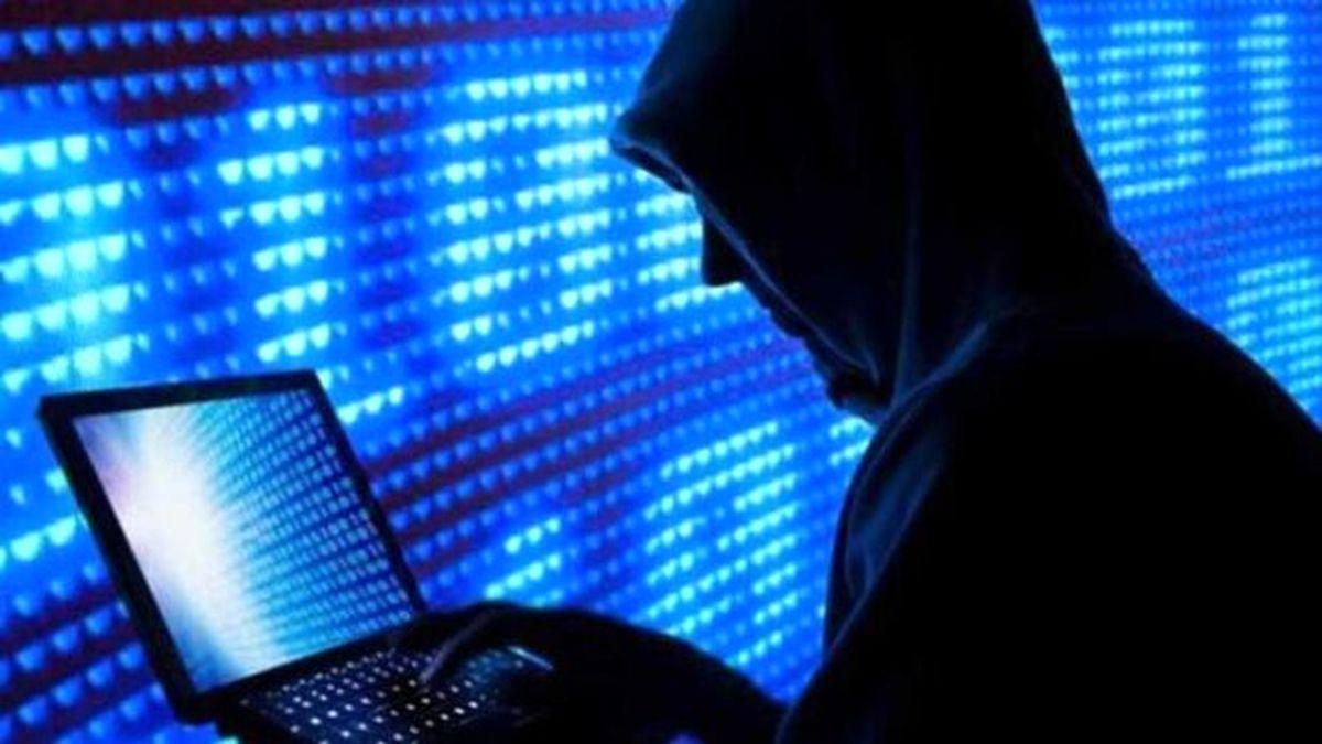 کلاهبرداری میلیاردی با ترفند سرمایه گذاری دیجیتالی