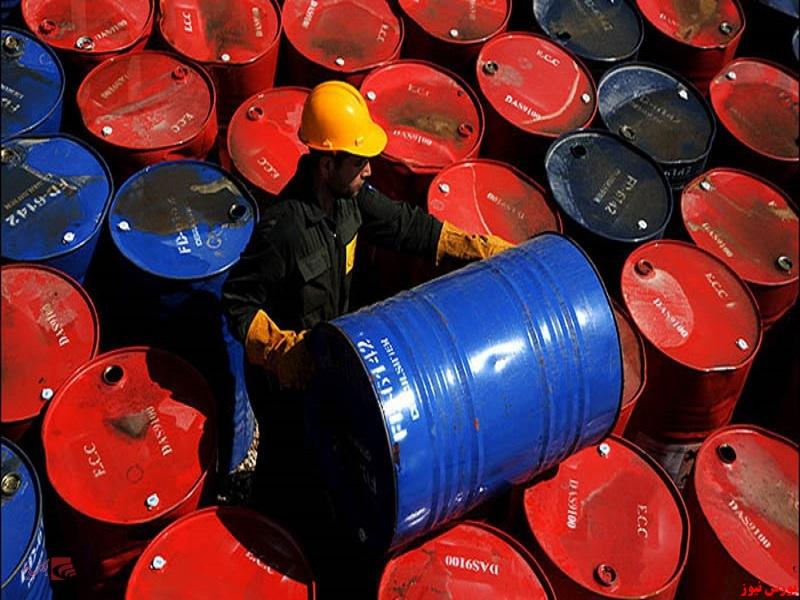 رکورد جدید قیمت نفت/ نفت ۸۵ دلاری شد