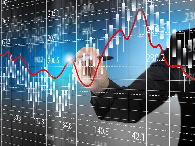 'نه' دلاریون به سیگنال بازارساز میرداماد