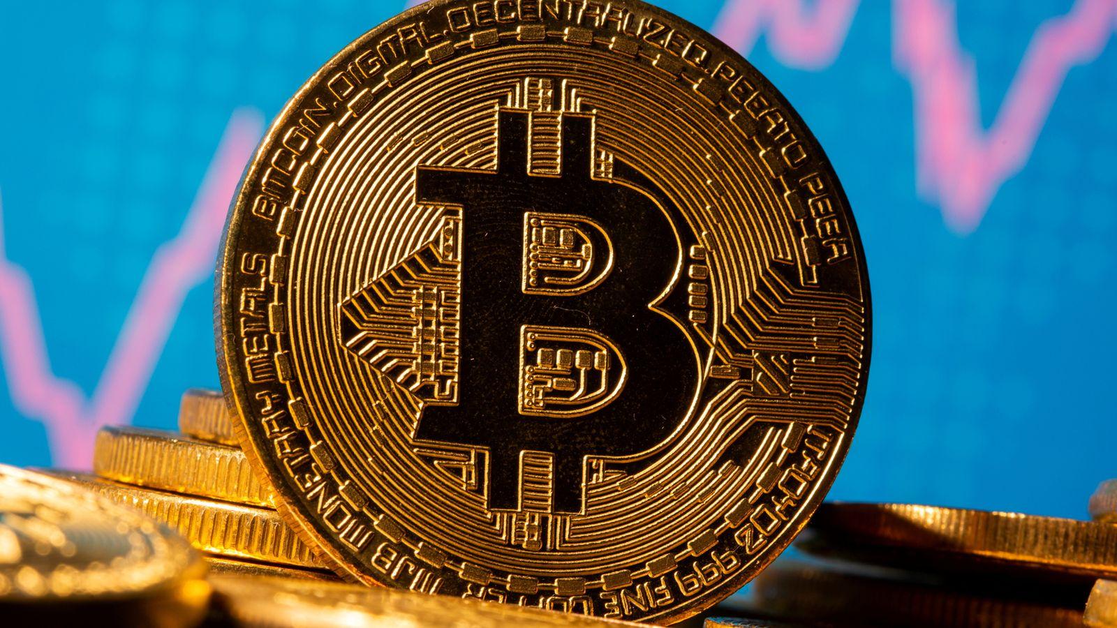 کمیسیون بورس و اوراق بهادار آمریکا مجوز معامله در اولین EFT بیت کوین را صادر میکند