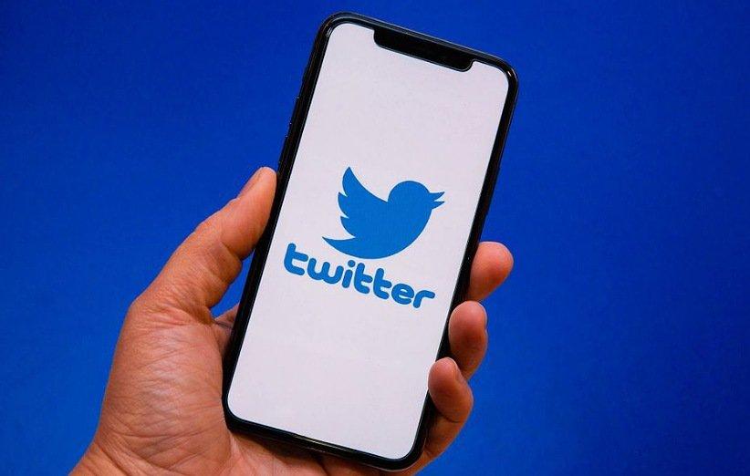 توییتر از خرید اپلیکیشن چت Sphere برای افزایش ارتباط میان کاربران خبر داد