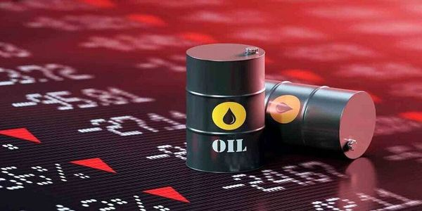 عوامل تاثیرگذار در افزایش قیمت طلا